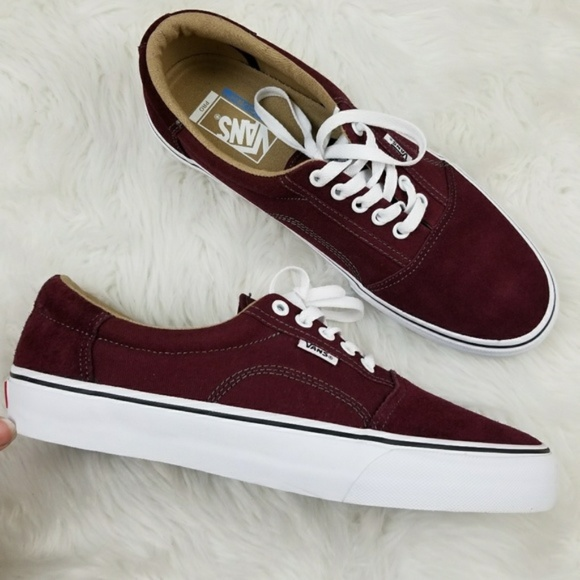 985a8d47601c M 5adce00b2ae12f466f31ae7f. Other Shoes you may like. Vans Authentic Lo Pro  ...